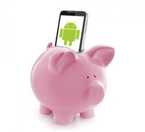 Trucos para ahorrar en roaming este verano