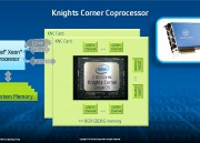 intel_xeon_phi_hotchips_architecture_presentation_page_04