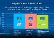 intel_xeon_phi_hotchips_architecture_presentation_page_05