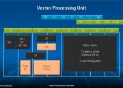 intel_xeon_phi_hotchips_architecture_presentation_page_08