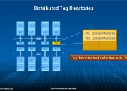 intel_xeon_phi_hotchips_architecture_presentation_page_10