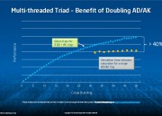 intel_xeon_phi_hotchips_architecture_presentation_page_14