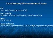 intel_xeon_phi_hotchips_architecture_presentation_page_17