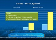 intel_xeon_phi_hotchips_architecture_presentation_page_19