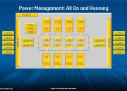 intel_xeon_phi_hotchips_architecture_presentation_page_21