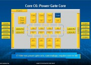 intel_xeon_phi_hotchips_architecture_presentation_page_23