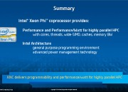 intel_xeon_phi_hotchips_architecture_presentation_page_26