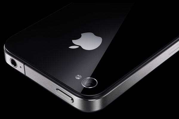 TSMC rechaza producción exclusiva a Apple y Qualcomm