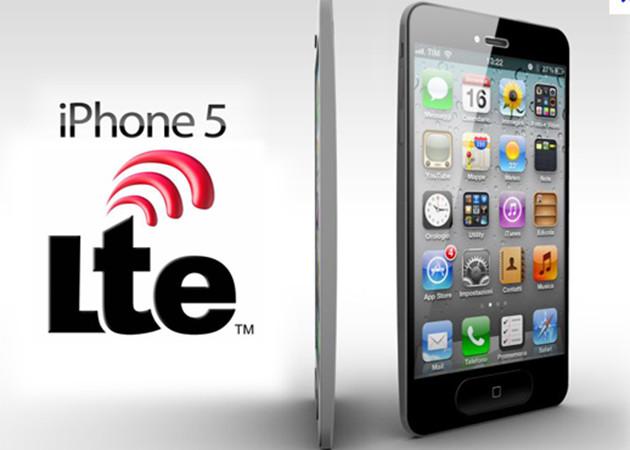 Operadoras coreanas confirman soporte 4G en el iPhone 5