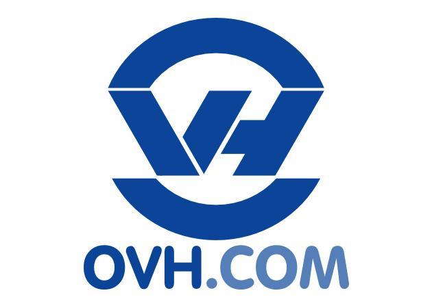 Investigador español descubre grave vulnerabilidad en la infraestructura de OVH