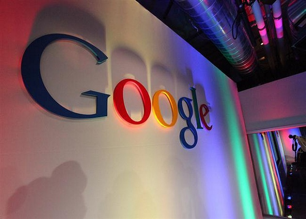 Google compra Wildfire, empresa de marketing de social media