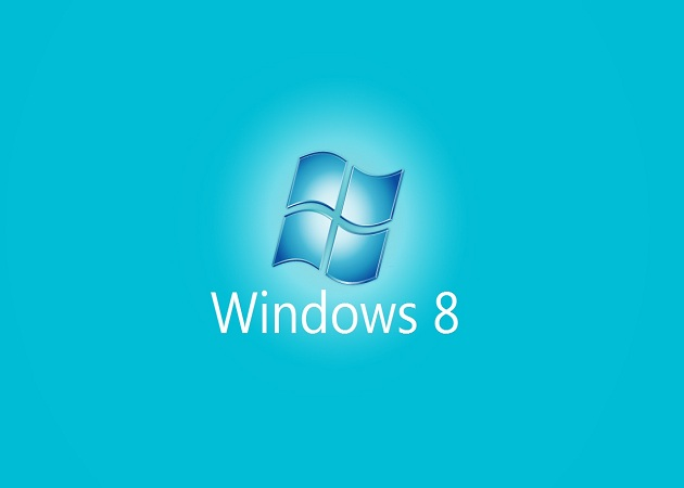 Microsoft utiliza a 30.000 empleados para que prueben Windows 8 Release Preview