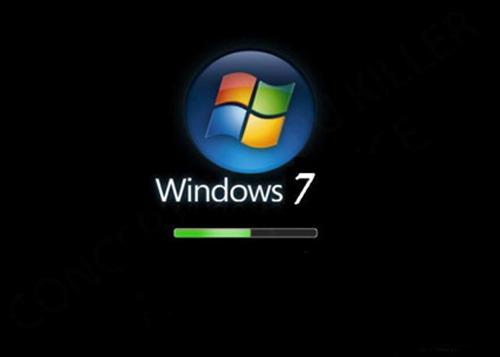 Saca el máximo partido a la migración a Windows 7
