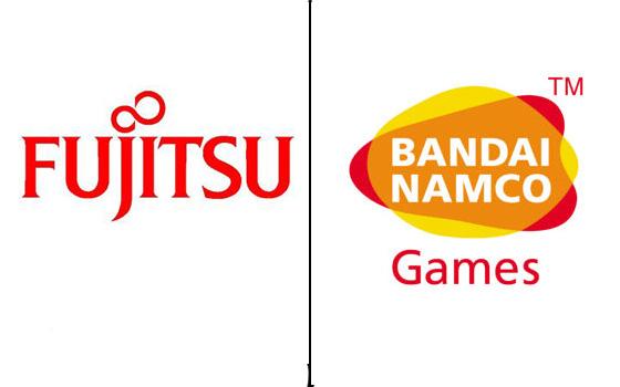 Cloud privado de Fujitsu para los sistemas de misión crítica del Grupo NAMCO BANDAI