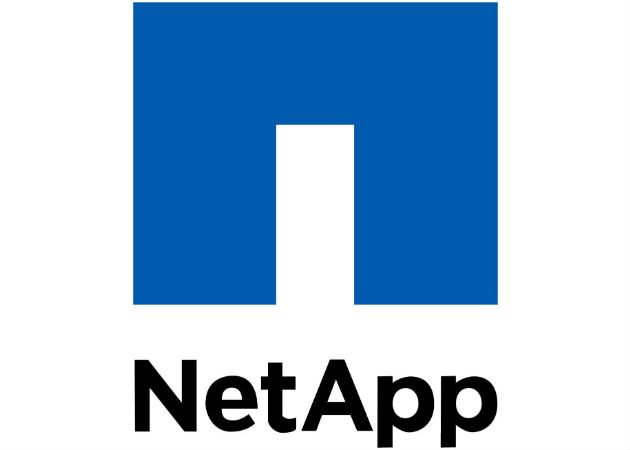 NetApp Flash Accel acelera hasta un 90% el rendimiento de aplicaciones