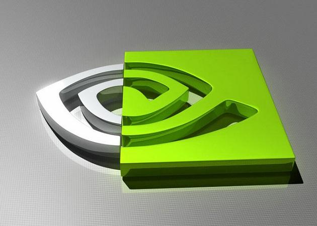 Nvidia gana un 97% más en el segundo trimestre