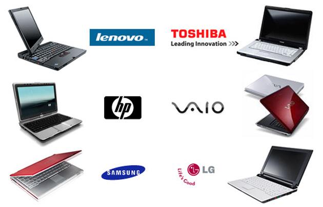 ¿Hay futuro para los portátiles?