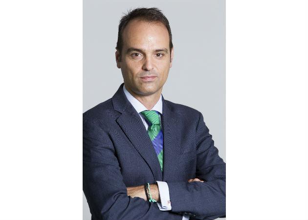 sap_AlejandroRomero