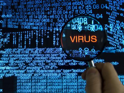 El malware cifrado Dorifel pone en jaque la información financiera