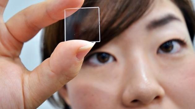 Hitachi anuncia tecnología para almacenar información durante millones de años