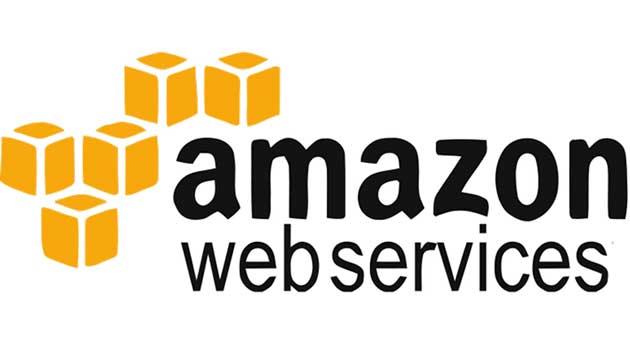 Amazon lidera los web host por número de servidores