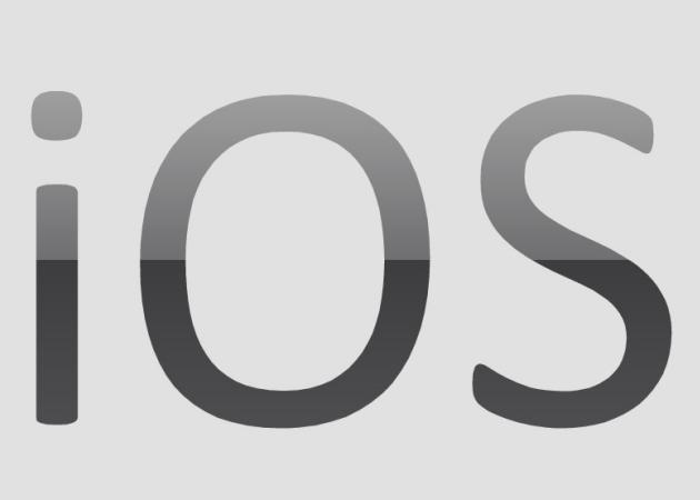 Las opulentas cifras en torno a iOS