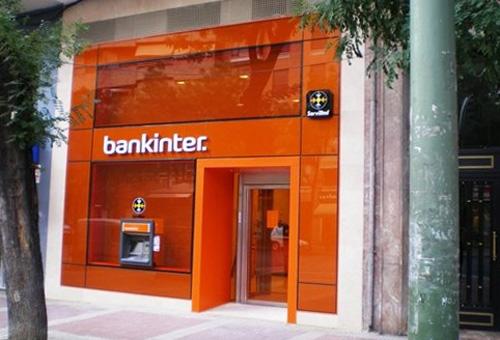 Microsoft colabora con la primera oficina bancaria sostenible en España de Bankinter