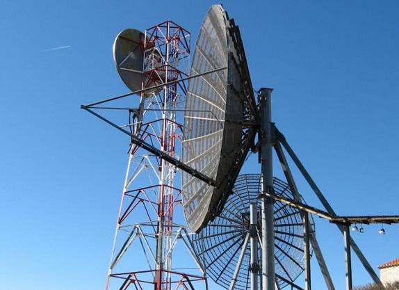 La CE propone que los ISP compartan espacio radioeléctrico