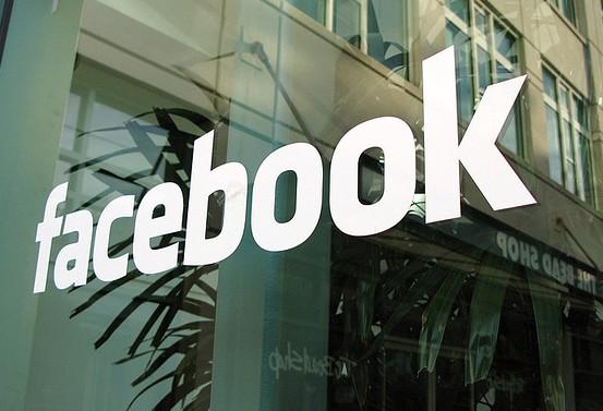 Condena a Facebook por invasión de la privacidad