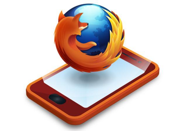 El director de marketing OEM de Canonical se va a Mozilla