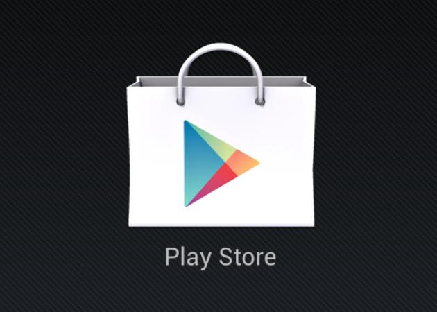 Google Play celebra con descuentos los 25.000 millones de descargas
