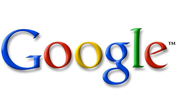 Google continúa cerrando servicios