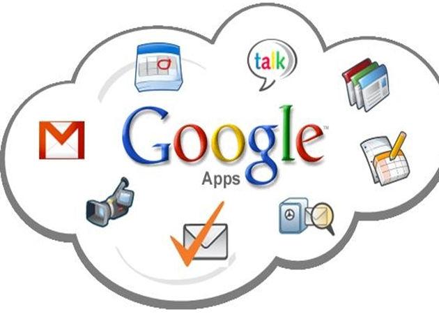 Herramienta de migración de correo y contactos para Google Apps
