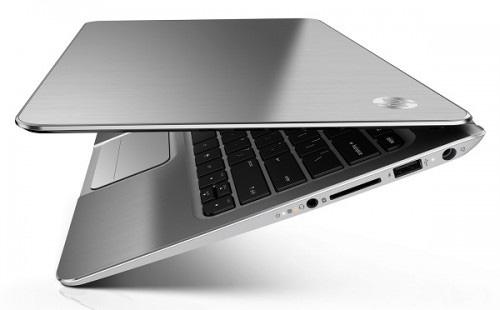 HP te invita al SIMO y te regala un Ultrabook Spectre Pro