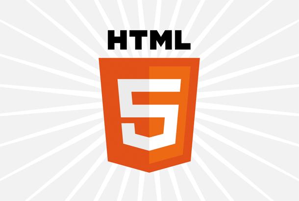El estándar HTML5 estará listo en 2014 pero recortado