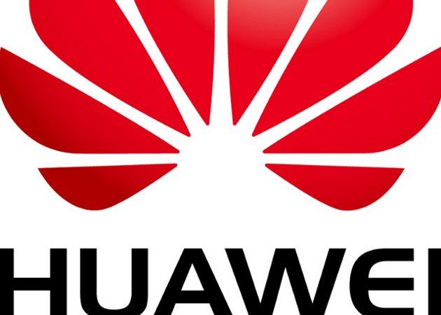 Huawei desarrolla su propio sistema operativo móvil, por si acaso