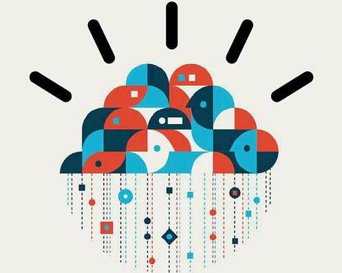 IBM impulsa su oferta en nube a través de servicios gestionados