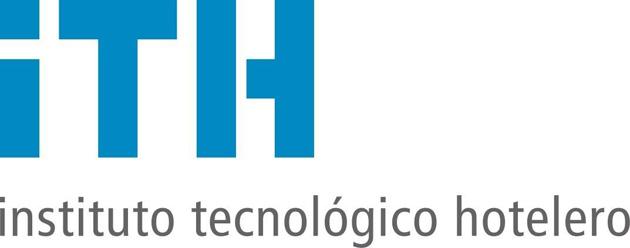 Microsoft, nuevo socio tecnológico de ITH