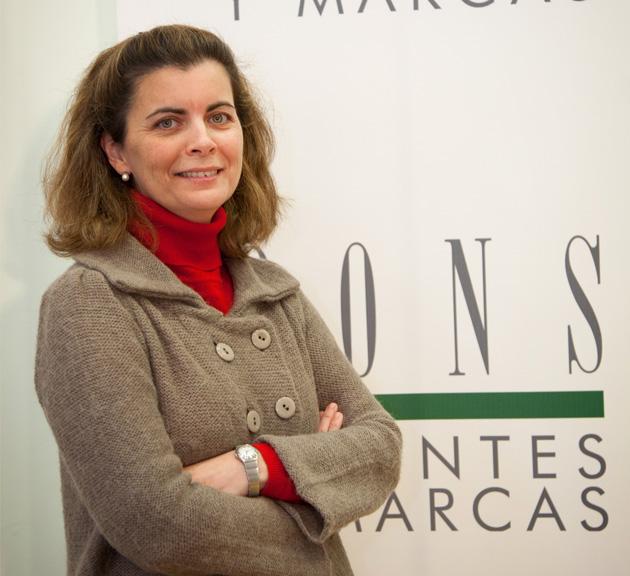 Maria Eugenia González