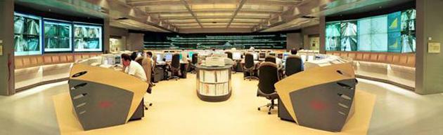 Metro de Madrid completa la implantación de la solución EMX de Consultia IT
