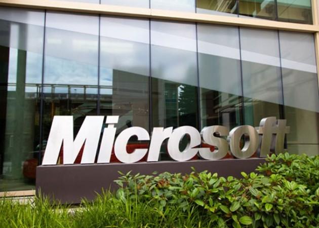 Microsoft anuncia un incremento de sus pagos de dividendos trimestrales del 15%