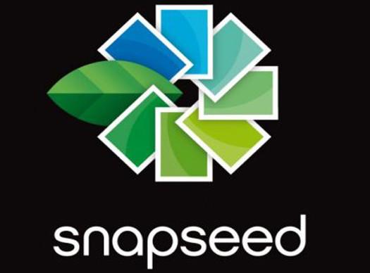 Google adquiere el desarrollador de Snapseed, rival de Instagram
