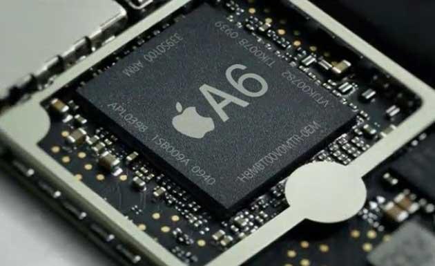 TSMC invertirá 10.000 millones de dólares en tecnología de 20 nm para fabricar chips para Apple
