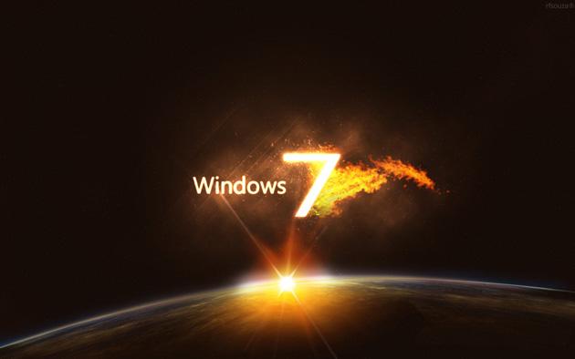 Cómo reducir el coste y el esfuerzo que suponen el despliegue de Windows 7