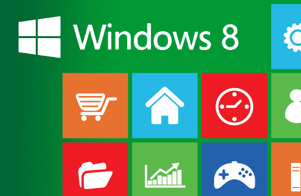 Windows 8 Pro permitirá downgrade a Windows 7 y Vista