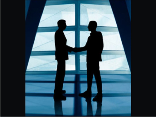 Riverbed y VMware presentan soluciones para redes definidas por software (SDN)