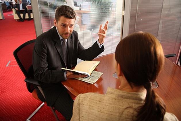 ¿Te imaginas poder centrarte en las necesidades individuales de cada cliente?