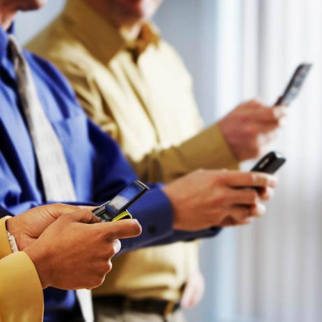 Crece la adopción del BYOD entre las empresas de EMEA a pesar de los riesgos de seguridad