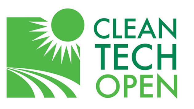 Las 10 mejores empresas españolas en el ámbito de las tecnologías limpias