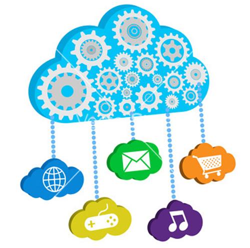 Migrar las aplicaciones a la nube: retos y costes